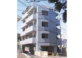 JR東北本線/仙台 4階/5階建 築18年