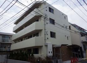 東京都渋谷区本町4 西新宿五丁目 賃貸・部屋探し情報 物件詳細