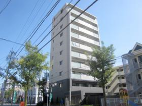 愛知県名古屋市千種区猫洞通4 本山 賃貸・部屋探し情報 物件詳細
