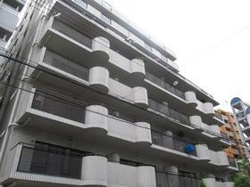 JR東海道本線/元町 10階/11階建 築35年