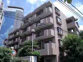 西武池袋線/練馬 5階/5階建 築28年