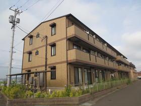 JR東北本線/岩切 2階/3階建 築7年