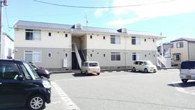 新潟県新潟市西区大野 新潟大学前 賃貸・部屋探し情報 物件詳細