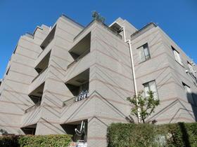 西武池袋線/江古田 5階/5階建 築24年