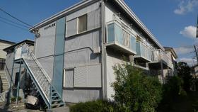 神奈川県横浜市栄区笠間3 大船 賃貸・部屋探し情報 物件詳細