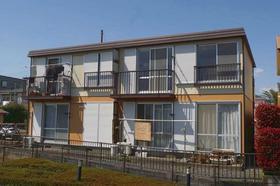 埼玉県さいたま市西区三橋6 大宮 賃貸・部屋探し情報 物件詳細