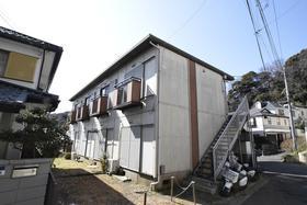神奈川県鎌倉市岡本1 大船 賃貸・部屋探し情報 物件詳細