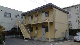 神奈川県鎌倉市大船4 大船 賃貸・部屋探し情報 物件詳細