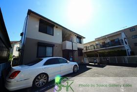 兵庫県神戸市西区池上4 伊川谷 賃貸・部屋探し情報 物件詳細