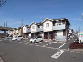 栃木県小山市城北2 小山 賃貸・部屋探し情報 物件詳細