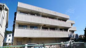 神奈川県藤沢市渡内3 大船 賃貸・部屋探し情報 物件詳細