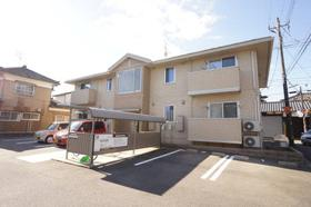 新潟県新潟市東区石山5 越後石山 賃貸・部屋探し情報 物件詳細