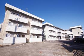 栃木県小山市城東1 小山 賃貸・部屋探し情報 物件詳細
