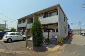 JR内房線/姉ヶ崎 1階/2階建 築14年