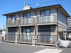 栃木県小山市大字土塔98番地1 小山 賃貸・部屋探し情報 物件詳細
