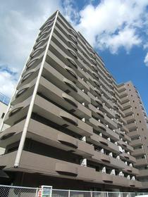 地下鉄七隈線/天神南 4階/14階建 築32年