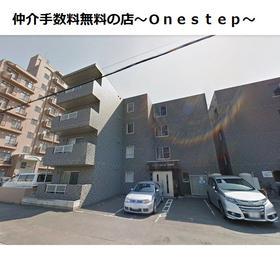 北海道札幌市白石区東札幌六条6 白石 賃貸・部屋探し情報 物件詳細