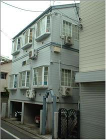 東京都中野区本町2 中野新橋 賃貸・部屋探し情報 物件詳細