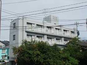 仙台旭ヶ丘ハウス