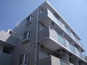 西武池袋線/練馬 2階/4階建 築30年