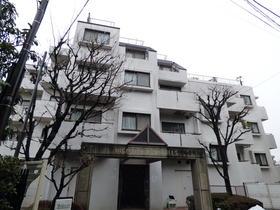 東京都中野区東中野5 東中野 賃貸・部屋探し情報 物件詳細