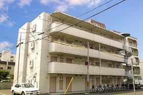 北海道札幌市中央区宮の森一条4 西28丁目 賃貸・部屋探し情報 物件詳細