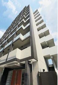 東京都中野区中央5 中野 賃貸・部屋探し情報 物件詳細