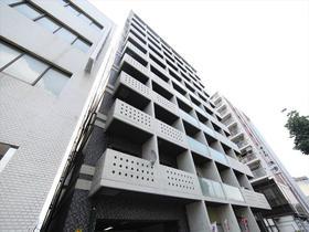愛知県名古屋市東区東桜2 新栄町 賃貸・部屋探し情報 物件詳細