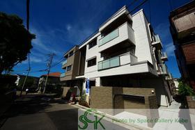 兵庫県神戸市垂水区中道5 垂水 賃貸・部屋探し情報 物件詳細