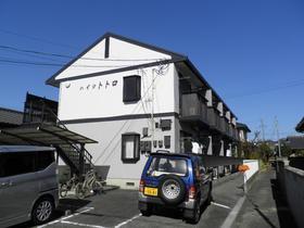 JR吉備線/東総社 1階/2階建 築22年