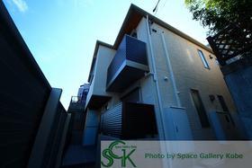 兵庫県神戸市垂水区高丸2 垂水 賃貸・部屋探し情報 物件詳細