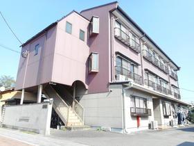 JR高崎線/新町 3階/3階建 築31年