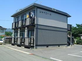 福島県いわき市内郷綴町上馬場 内郷 賃貸・部屋探し情報 物件詳細