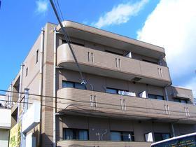 バス/「沓谷東」 4階/4階建 築29年