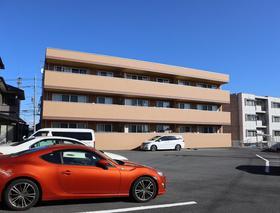 JR宇野線/備前西市 2階/3階建 築16年