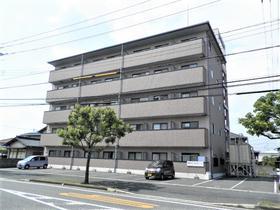 岡山県総社市中央6 総社 賃貸・部屋探し情報 物件詳細