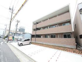 愛知県名古屋市東区大幸2 ナゴヤドーム前矢田 賃貸・部屋探し情報 物件詳細