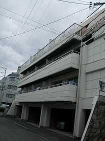 広島県安芸郡府中町柳ケ丘 向洋 賃貸・部屋探し情報 物件詳細