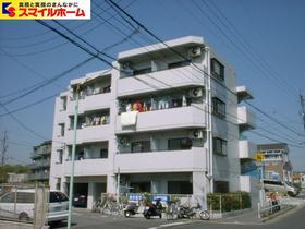 愛知県名古屋市天白区焼山1 塩釜口 賃貸・部屋探し情報 物件詳細