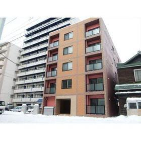北海道札幌市中央区南六条西8 すすきの 賃貸・部屋探し情報 物件詳細