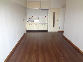 鹿児島市電谷山線/笹貫 4階/6階建 築31年