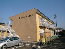 三重県亀山市亀田町 亀山 賃貸・部屋探し情報 物件詳細