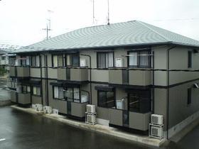栃木県小山市犬塚5 小山 賃貸・部屋探し情報 物件詳細