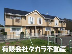 カーサ コーモダB(樋越)