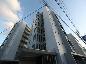 愛知県名古屋市昭和区鶴舞2 鶴舞 賃貸・部屋探し情報 物件詳細