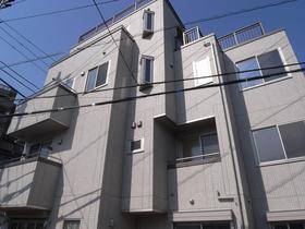東京都渋谷区東3 恵比寿 賃貸・部屋探し情報 物件詳細