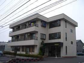 茨城県つくば市花畑1 つくば 賃貸・部屋探し情報 物件詳細