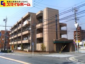 愛知県日進市赤池5 赤池 賃貸・部屋探し情報 物件詳細