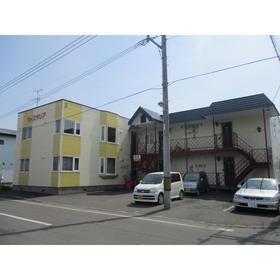 北海道旭川市春光二条9 末広3-1 賃貸・部屋探し情報 物件詳細