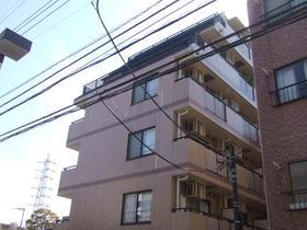 東京都江戸川区中葛西3 葛西 賃貸・部屋探し情報 物件詳細